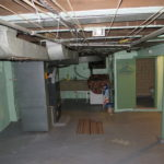 Another basement