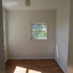 Rehabbed den or perfect office